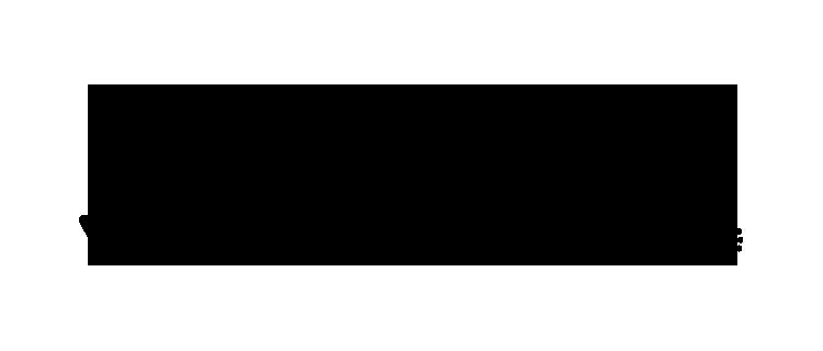 Visualized LED