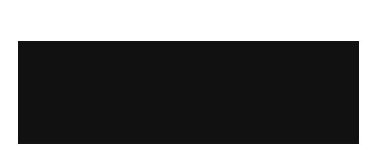 FirstBank Southwest