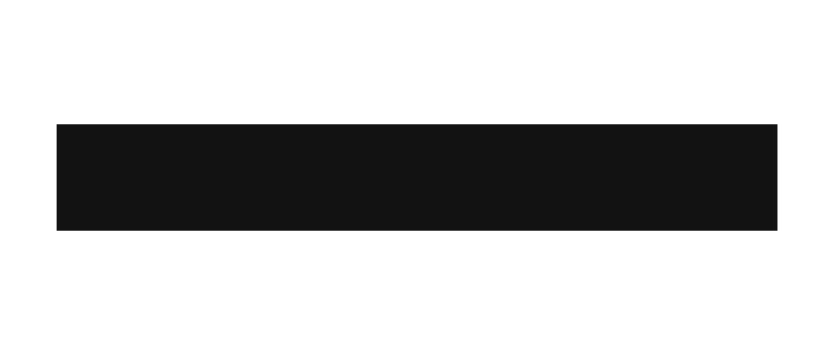 WT Enterprise Center