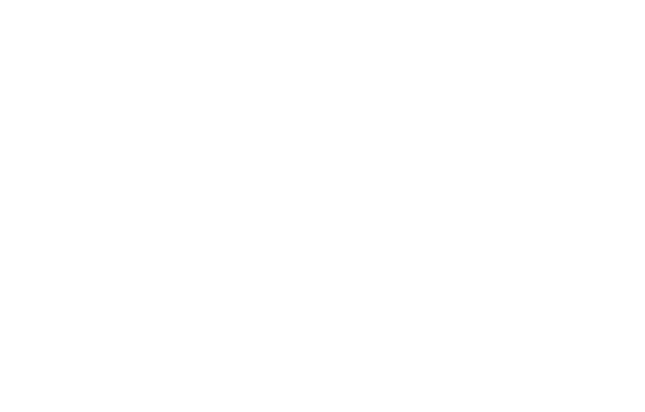 Designer Trek