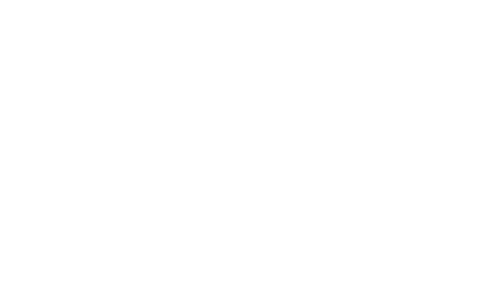 Squares Conference
