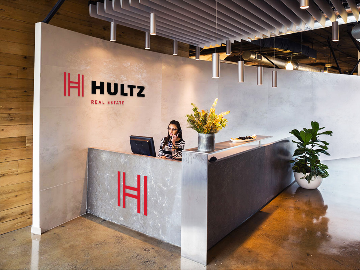 Hultz Real Estate
