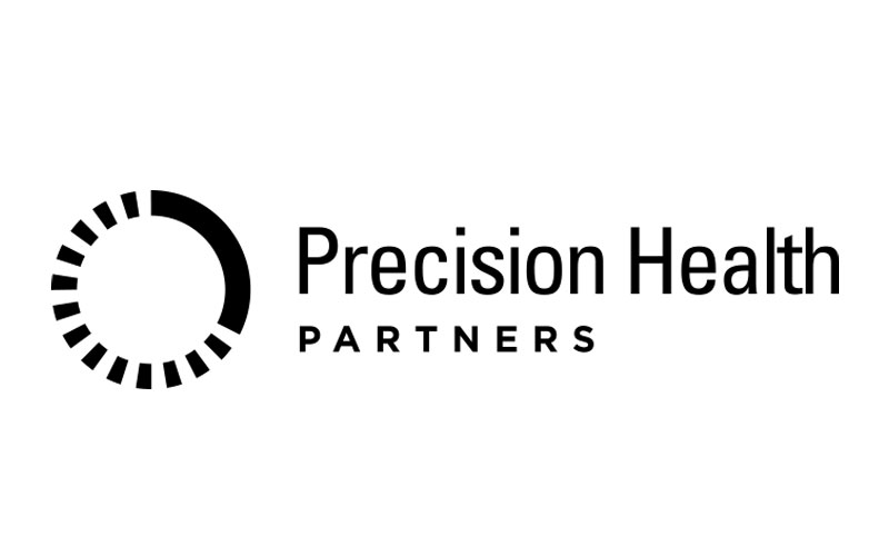 Precision Health Partners