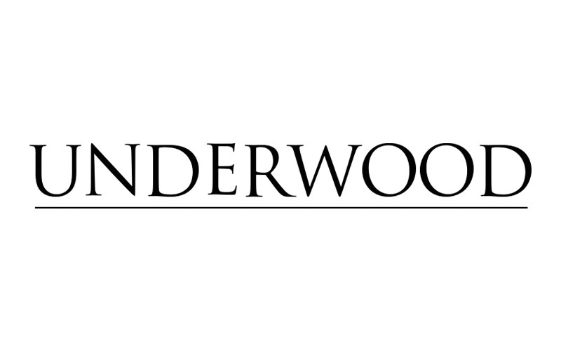 Underwood Law