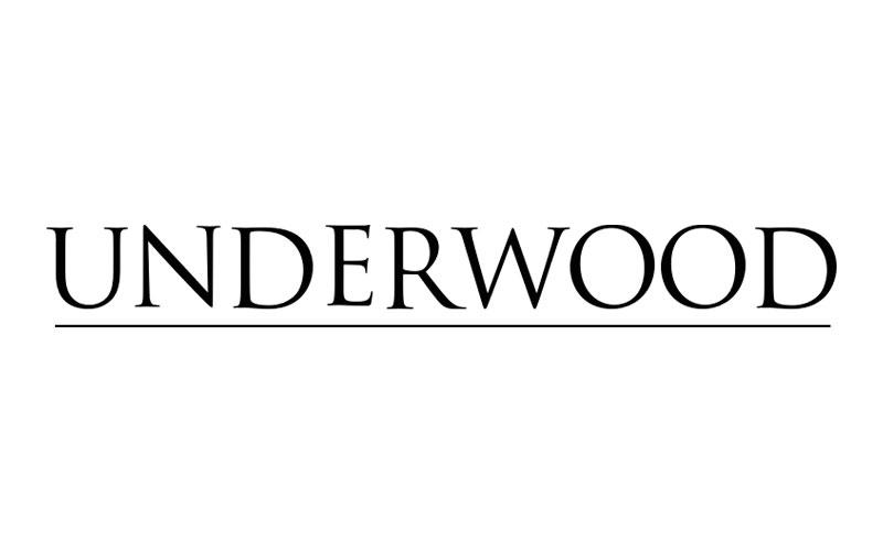 Underwood Law