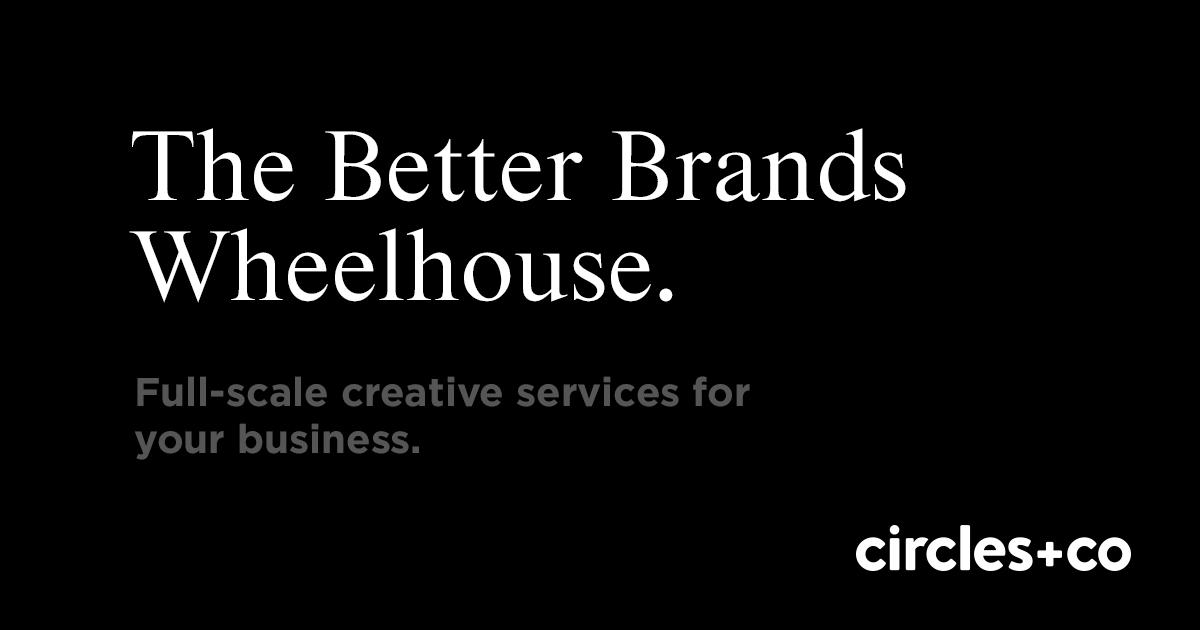 circlesco.com