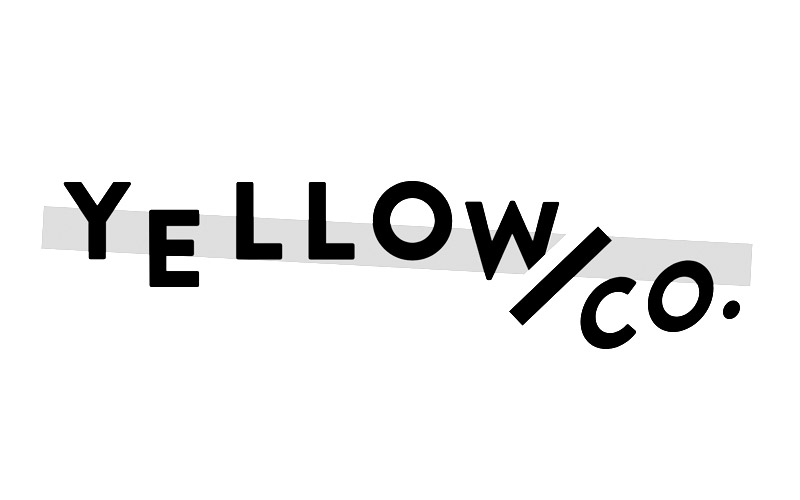 Yellow Conference
