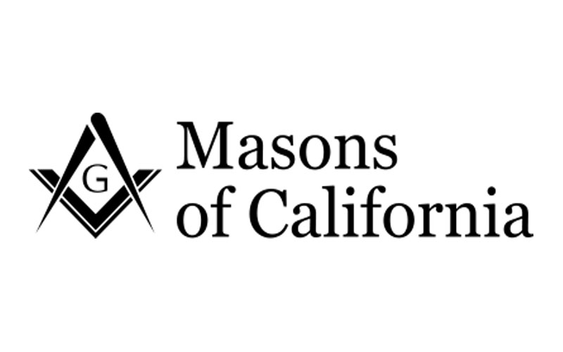 Masons of California