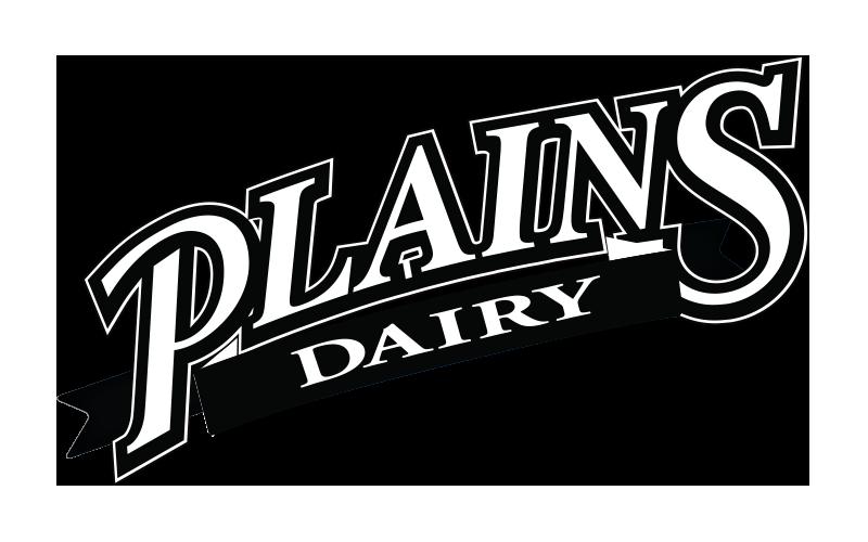 Plains Dairy